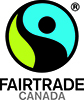 Canadian Fair Trade Certified