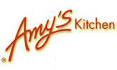 Amy's Kitchen