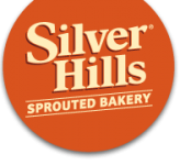 Silver Hills Bakery